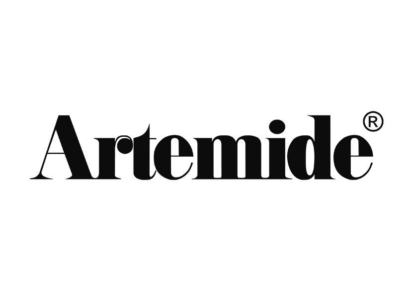 artemide lamper