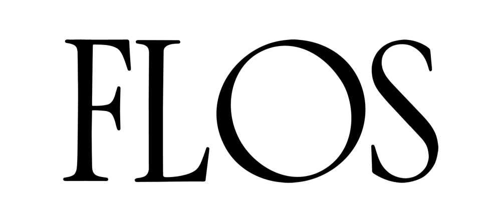 flos lamper