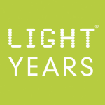 lightyears lamper