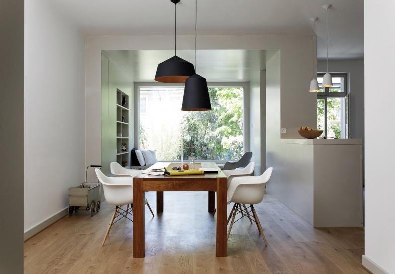 Lamper til over spisebord - Find inspiration her på LYYS.dk
