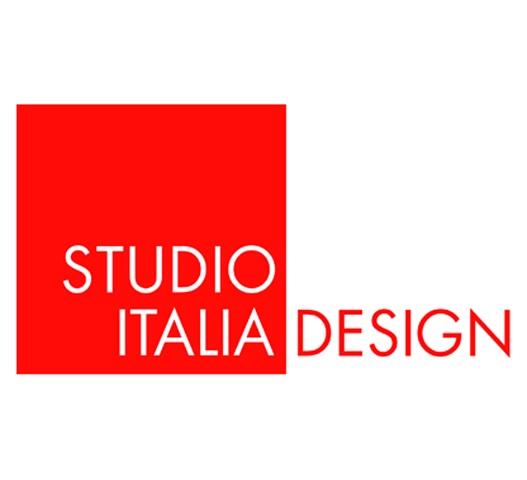 studio italia design lamper