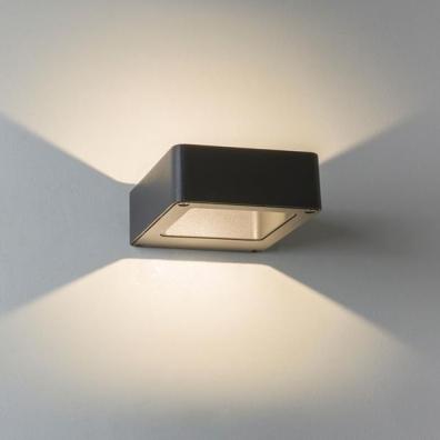 uplight lampe