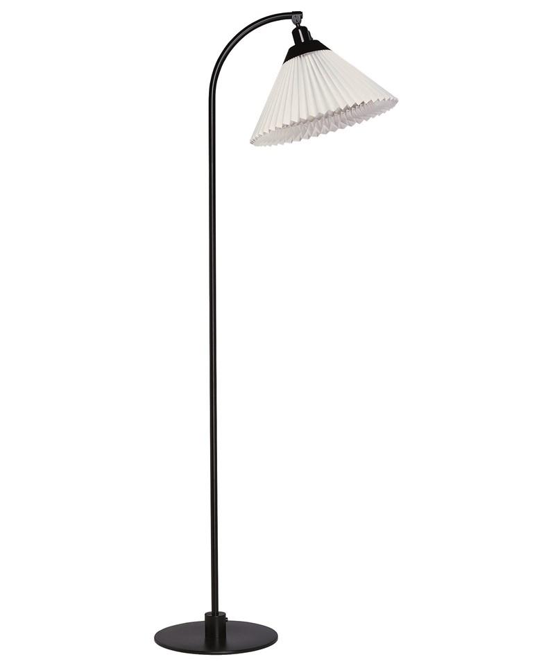 368 gulvlampe flemming agger le klint
