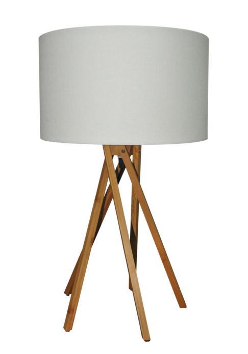 desire copenhagen lampe