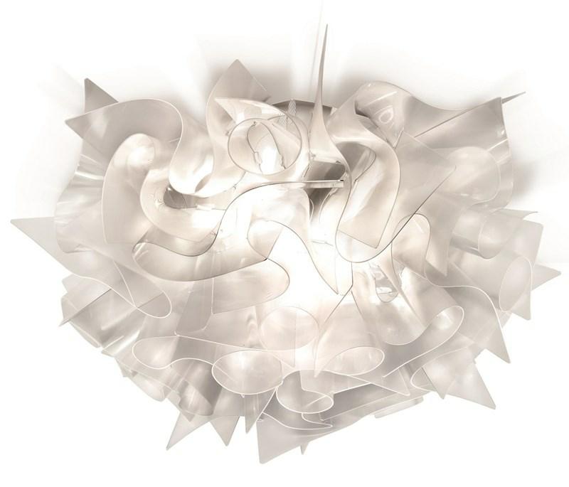slamp lamper